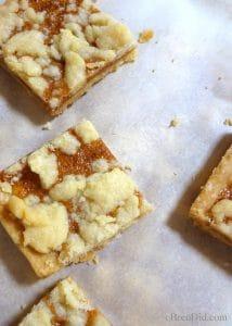 BrenDid-Salted-Caramel-Shortbread