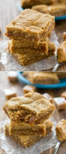 Caramel-Stuffed-Peanut-Butter-Cookie-Bars