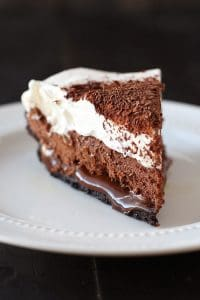 Chocolate-Caramel-French-Silk-Pie-03