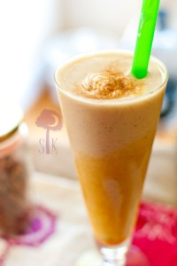 Cinnamon-Caramel-Apple-Milkshake-SPK