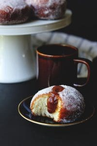 Salted-Caramel-Donuts-1