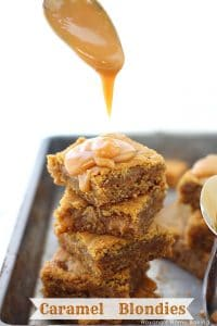 caramel-blondies-recipe-1