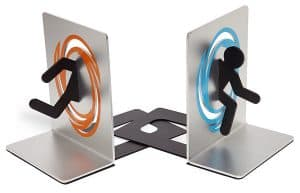e9cc_portal_bookends