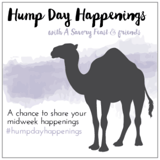 Hump Day Happenings 63