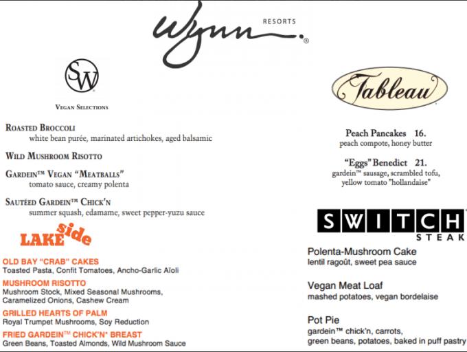 Wynn-vegetarian-menu-e1429509023471