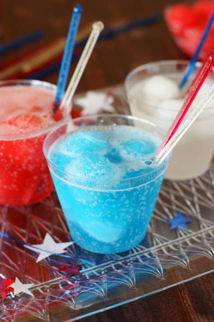 Red-White-and-Blue-Italian-Ice-Floats 1
