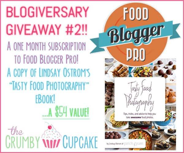 bloggiveaway2