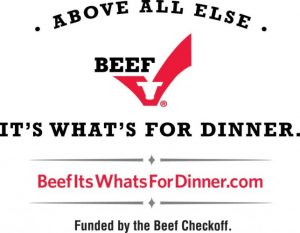 The-Beef-Checkoff-Logo-for-Posts-1024x796-1024x796
