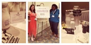 How to Succeed at #FWCon Without Really Trying| Recap - Represent #FWCon