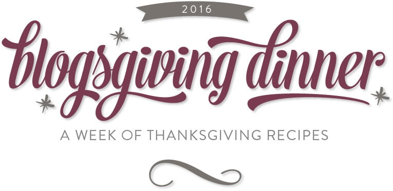 blogsgiving_logo_2016