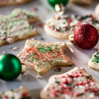 nanas anise pierniki polish christmas cookies the crumby kitchen