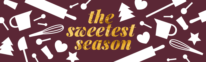 Sweetest Season 2016